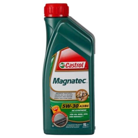capacité huile moteur kit tagliando filtri olio castrol opel insignia cc 2 0 cdti 118 kw a20dth 10 gt ebay