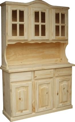 modulares de pino fabrica de muebles de pino