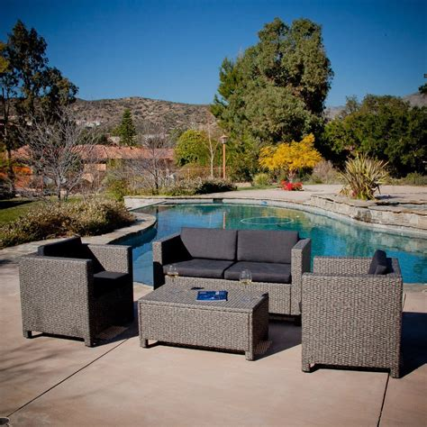Outdoor Furniture Shop by Patio Cool Conversation Sets Patio Furniture Clearance