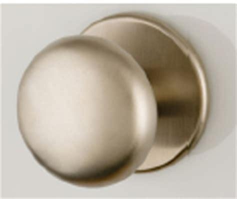bouton quot boule quot nickel 233 mat avec pied achat en ligne ou dans notre magasin