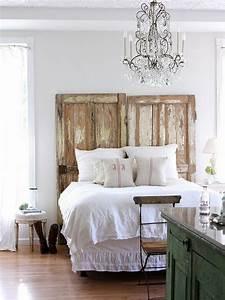 Tete De Lit Chic : la t te de lit en coussin architecture pinterest t te de lit paravent lit and d co ~ Melissatoandfro.com Idées de Décoration