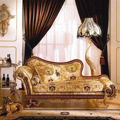 Luxury Interior Design Luxury Elegant And Modern Old
