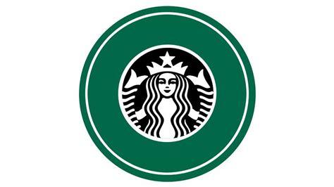 animacao   logo starbucks youtube