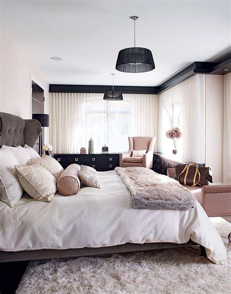 les chambres d amis 157 best chambre à coucher images on apartment