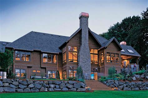 ideas showcasing landscaping  rocks home design lover
