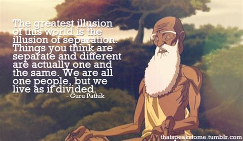 iroh quotes on avatar quotes aang and iroh