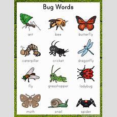 24 Best Alphabet Practice Images On Pinterest  Letters, Kindergarten And Learning