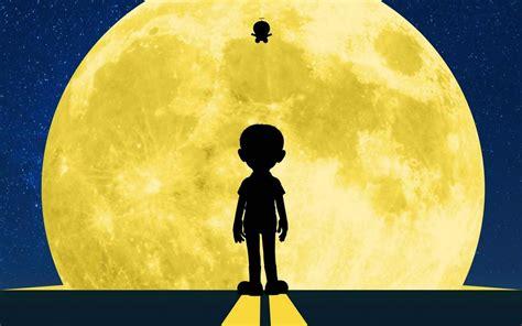 《哆啦A梦:伴我同行》电影海报壁纸 高清图片 电脑桌面 壁纸族