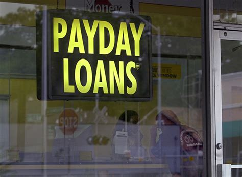 People's Action Urges Cfpb To Strengthen Payday Lending Rule