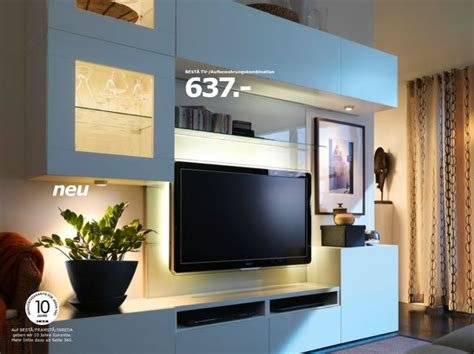 ikea media room ideas decoration ideas best 25 ikea tv