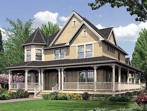 cape cod house plans with porch 2 house with a porch country