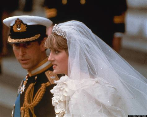 Princess Diana's Wedding Dress To Be Gifted To Prince. Indian Wedding Dresses In Atlanta Ga. Wedding Dresses With Sleeves Knee Length. Cheap Wedding Dresses With Straps. Wedding Dresses Plus Size Lace. Wedding Dress Satin Ribbon. Vintage Beach Wedding Dresses Australia. Cinderella Wedding Dresses With Bling. Short Wedding Dresses Rochester Ny