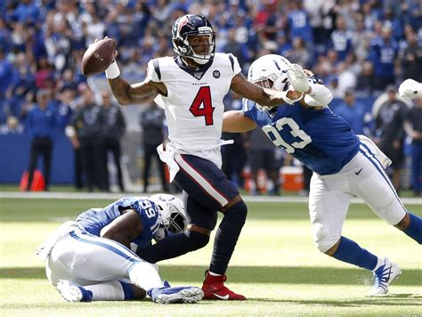 colts  texans tnf game preview tv info  stream