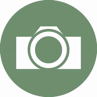 Camera Icon Clipart Svg