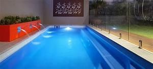 Pool 6m X 3m : empire fibreglass swimming pools 6m x 3m evolution pools ~ Articles-book.com Haus und Dekorationen