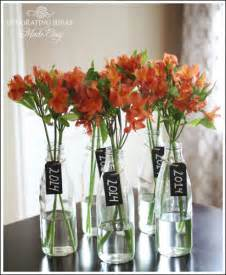 graduation centerpieces on graduation centerpiece graduation decorations and