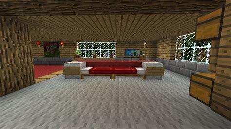 comment construire une magnifique maison sur minecraft en plusieurs 233 tuto minecraft