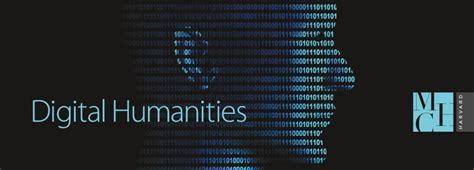 practicum  introduction  hastac  digital
