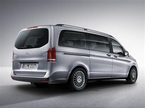 Mercedes V Class Backgrounds by 2015 Mercedes V Class Desktop Backgrounds