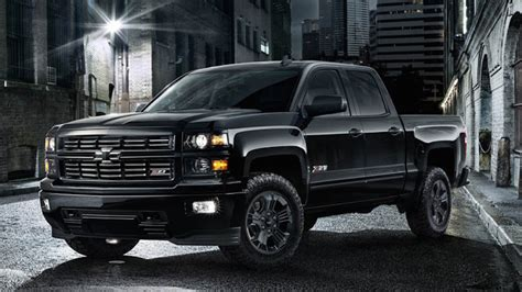 Why Mike Trout Chose A Silverado For His Mvp Prize
