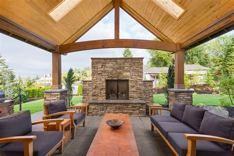 Beautiful Patio Designs by Patio Covers Contractor In Houston Katy Huntsville