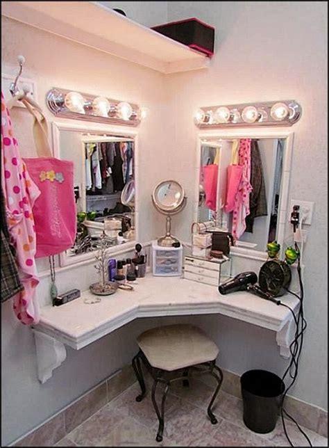 decorating theme bedrooms maries manor beauty salon