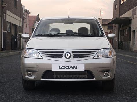logan renault renault logan photos photogallery with 26 pics carsbase com