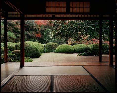 feng shui garden design ideas  tips  images
