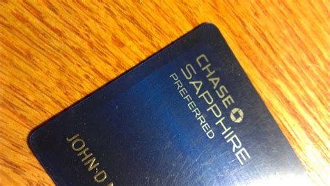 Search for chase credit card with us. Chase metal credit cards - Credit Card