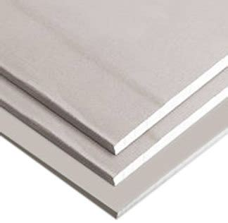 gypsum plasterboard view specifications details