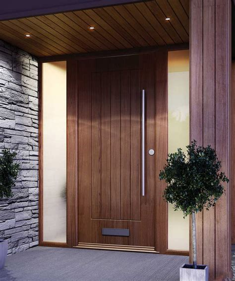 Composite Doors Leeds  Composite Front Door Prices
