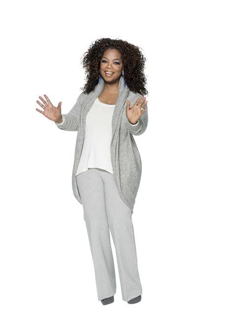 oprah sweater oprah sweater vest bronze cardigan
