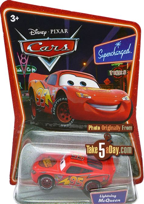 how can i learn more about cars 2006 chevrolet express electronic toll collection take five a day 187 blog archive 187 mattel disney pixar diecast cars collecting cars on
