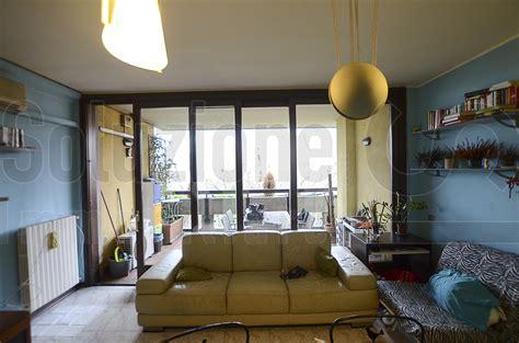 con terrazzo bilocale con terrazzo loggiato soluzione immobiliare