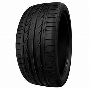 Bridgestone 255 35 19 : pneu 255 35r19 bridgestone potenza s001 92y run flat ~ Jslefanu.com Haus und Dekorationen