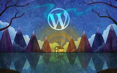 Wordpress Wallpapers Awesome Desktop Internet Plugins Install