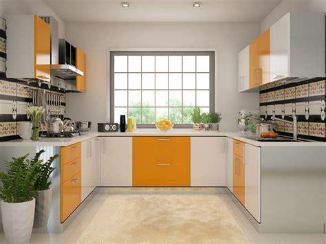 modular kitchens design affordable modular kitchen designs homos 4257