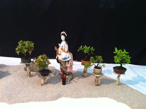 site du si鑒e exposition bonsaï à enghien ebonsai be