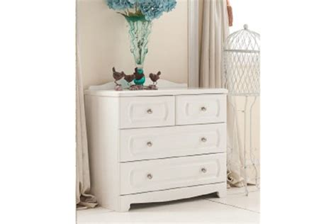 commode chambre adulte commode chambre adulte great commode langer coloris