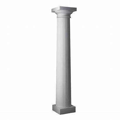 Column Columns Colonne Transparent Telecharger Purepng Virtuellife