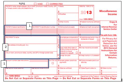 1099 form 2014 printable search results for 2014 irs tax forms printable