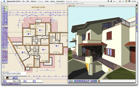 house layout program how to use free architectural design software free