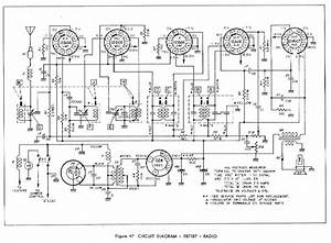 Wiring Diagrams  U2013 Page 3  U2013 Circuit Wiring Diagrams