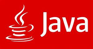 Oracle Deprecating Java Browser Plugin