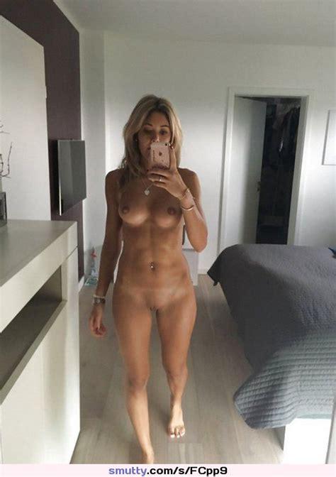 Hot Amateur Blonde Milf Babe Cougar Hardbody Hot