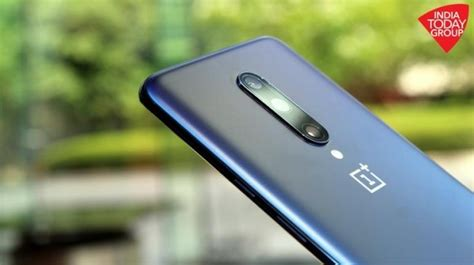 oneplus  pro launched  india price specifications