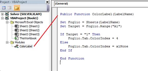 excel vba pass a sheetname to a function stack overflow