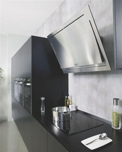 plan travail cuisine leroy merlin hotte de cuisine conseils avant d 39 acheter côté maison