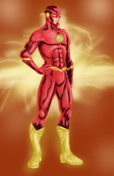 learn   draw  flash  flash step  step