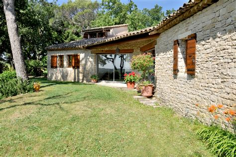maison a louer vaucluse 28 images locations maison neuve 2 chambres et ext 233 rieur a louer